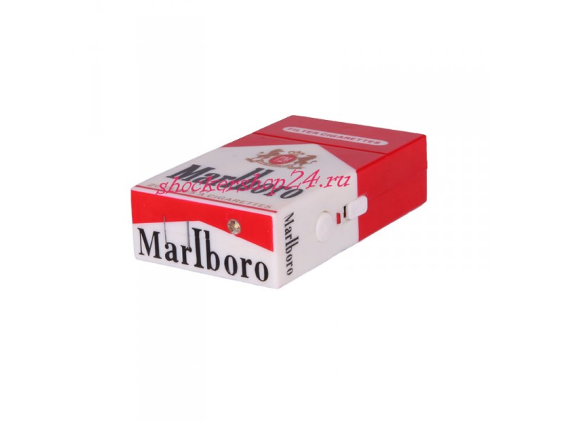 Купить сигарет в тюмени купить сигареты без акциза в москве